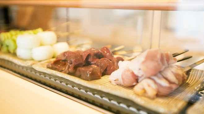 千葉駅のおすすめ鳥料理 (鶏料理) [食べログ]